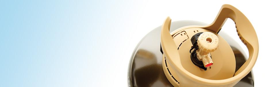 propangas propan 11 kilo alugas 8 kilo gasflasche grillflasche pfand und eigentumsflasche. Black Bedroom Furniture Sets. Home Design Ideas