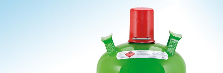Wo Kann Ich Flaschengas Kaufen Oder Tauschen