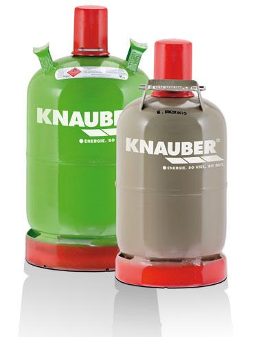 gasflasche 11 kg pfand industrie schmutzwasser tauchpumpen. Black Bedroom Furniture Sets. Home Design Ideas