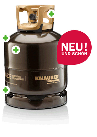 Beaufiful kochen mit gasflasche in der k che pictures for Gaskochfeld outdoor kuche