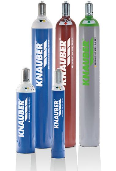 Miet Tauschsystem Gasflaschen Technische Gase Mieten Oder